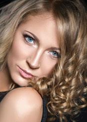 Natali, (34), aus Osteuropa ist Single