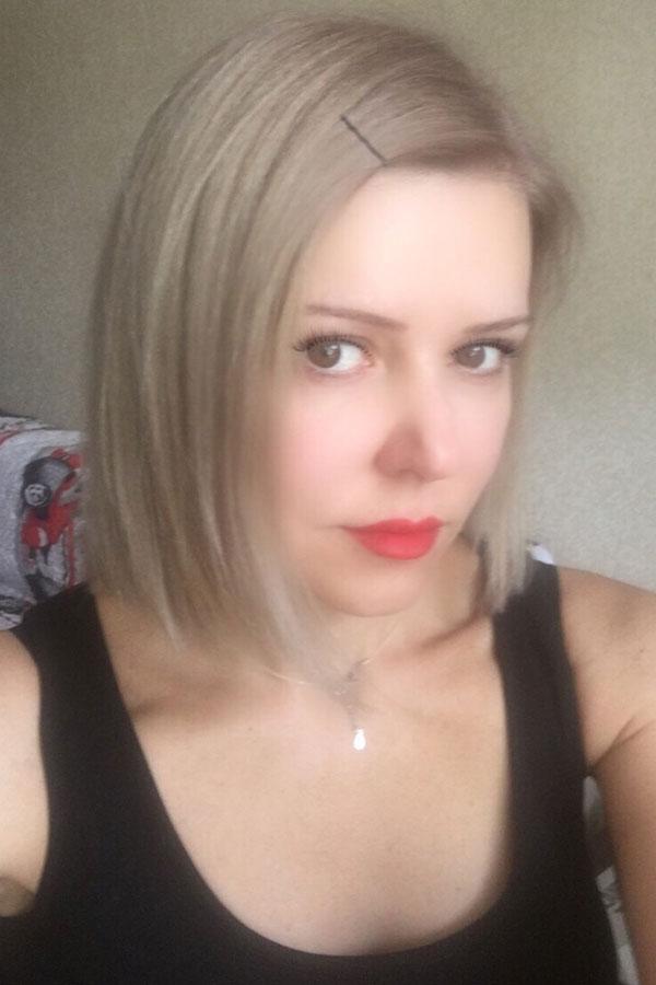 Frau über 50 dating profile