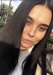 Anna, (21), aus Osteuropa ist Single