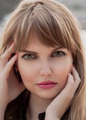 Natalia, (36), aus Osteuropa ist Single
