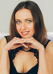 Ukrainische Frauen - Ludmila sucht einen Lebenspartner