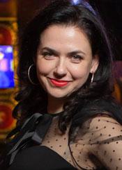 Iraida eine ukrainische Frau