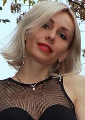 Katerina eine ukrainische Frau