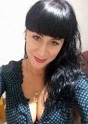 Milla eine ukrainische Frau