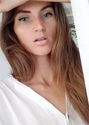 Zinaida eine ukrainische Frau