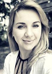 Elizaveta eine ukrainische Frau