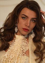 mujeres ucranianas - Marianna esta buscando pareja de vida