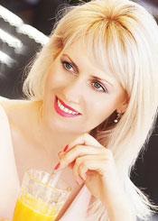 Bogdana eine ukrainische Frau