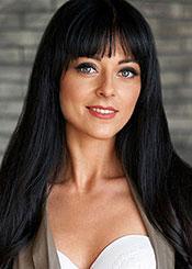 Olga, (30)