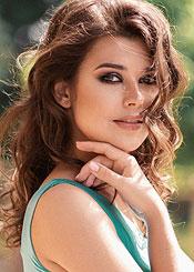 Ekaterina, (29), de Europa del Este es soltera
