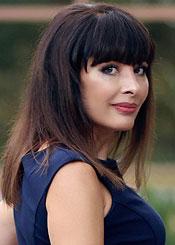 Irina, (50), aus Osteuropa ist Single