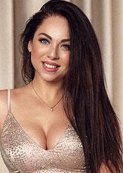 Julia, (29)