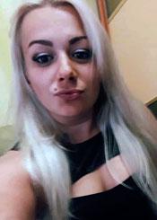 Viktoria, (22), aus Osteuropa ist Single