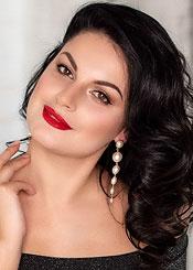 Anna, (30), aus Osteuropa ist Single