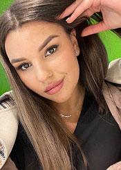 Katerina, (24)