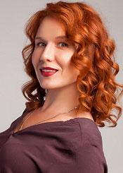 Svetlana, (47)