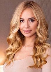 Olga, (35)
