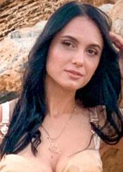 Olga, (32), aus Osteuropa ist Single
