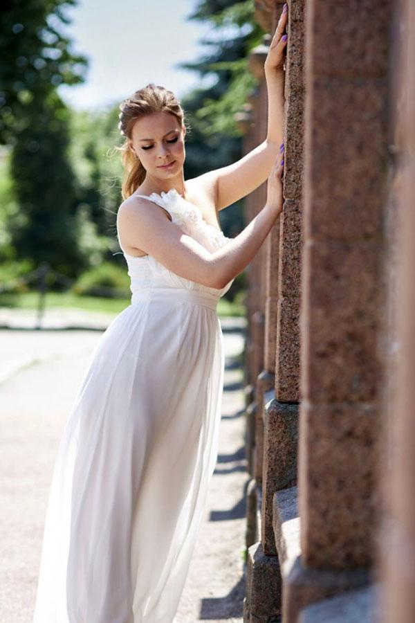 Anastasia - Agencia de citas Ucrania, Foto 2