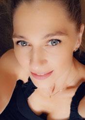 Mariana eine ukrainische Frau