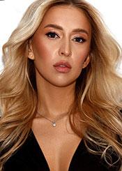 Yulia, (29)