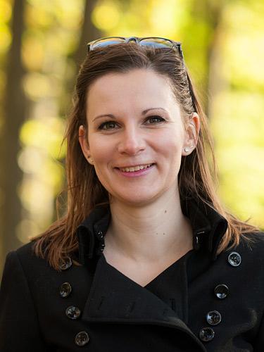 Marina - Partnervermittlung Weissrussland, Foto 4