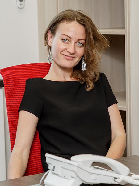 Frauen aus weißrussland kennenlernen