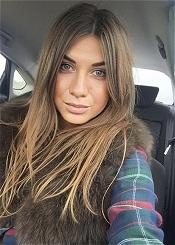 Oksana, (31)