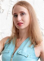 Westa eine Frau aus Weissrussland