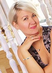 Nika eine Frau aus Weissrussland