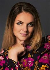 Ekaterina, (32)