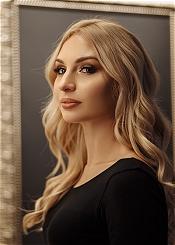Tatjana, (29)