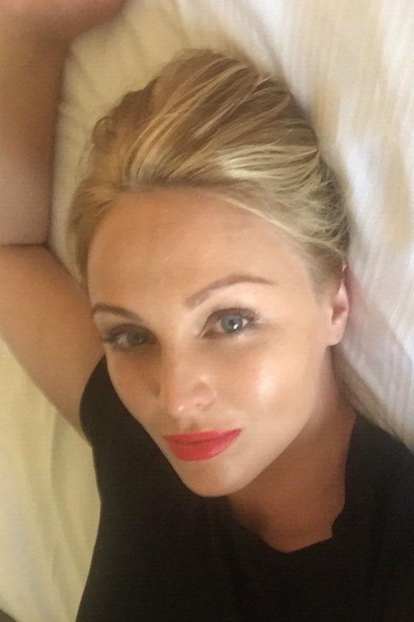 Ukrainische Frauen Partnervermittlung Dariya eine hübsche ukrainische Frau, Foto (5)