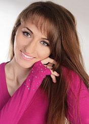 Frau aus der Ukraine - Olena sucht Ehemann