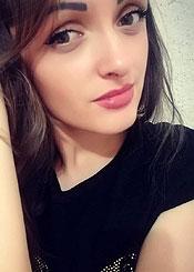 Malva eine ukrainische Frau