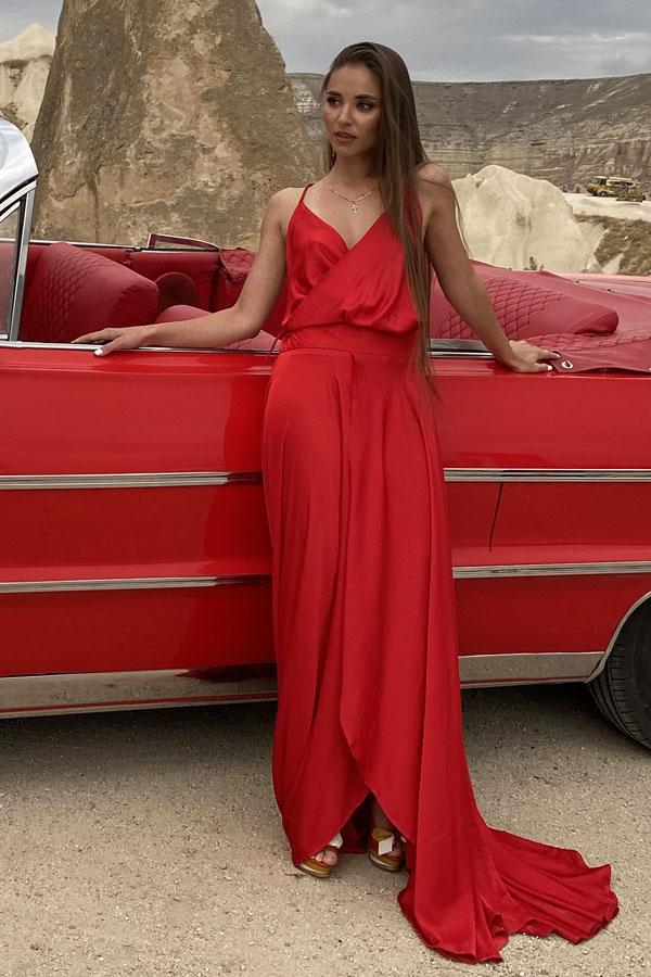 Ukrainische Frauen Partnervermittlung Polina eine hübsche ukrainische Frau, Foto (6)