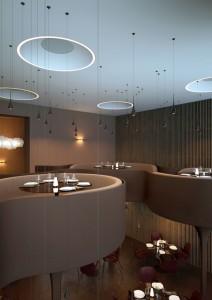 Restaurant-Twister-Kiev-Ukraine
