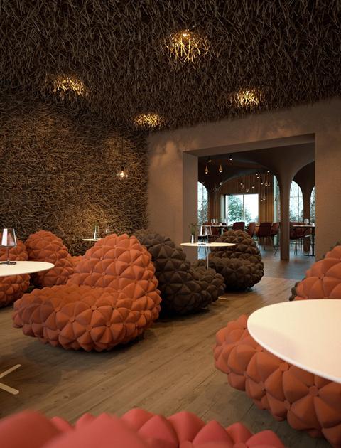 Restaurant-Twister-Kiev-Ukraine2