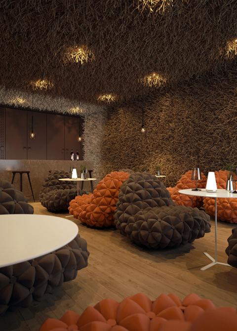 Restaurant-Twister-Kiev-Ukraine5