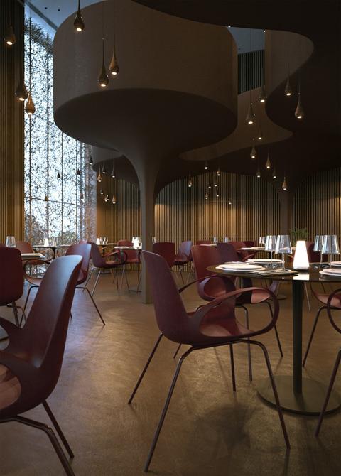 Restaurant-Twister-Kiev-Ukraine6