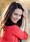 Profil von Viktoria (IF-Code: VID274)