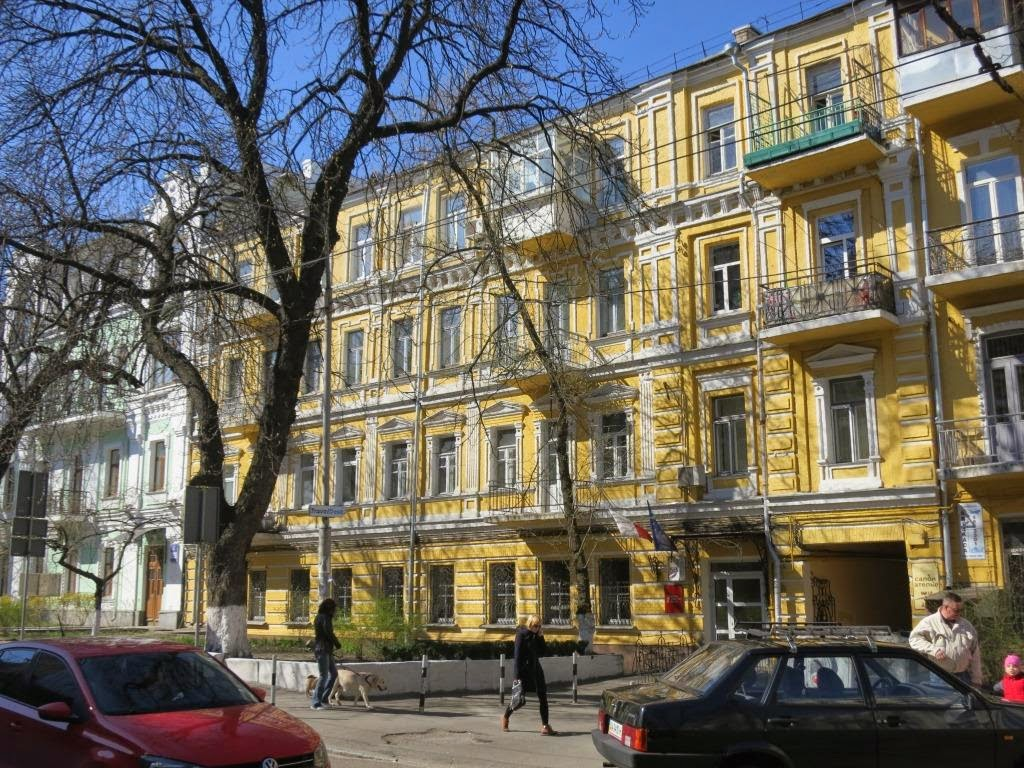 schoene-Fassaden-in-Kiev-Ukraine