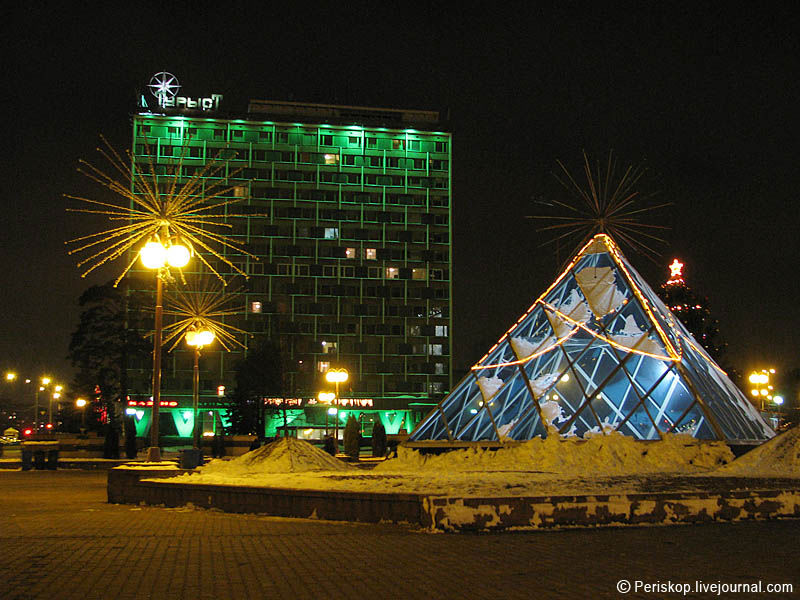 sightseeing-minsk-winter-night-3