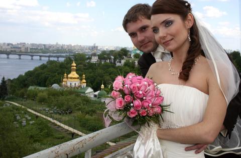 unterlagen hochzeit ukrainerin beliebte hochzeitstraditionen 2018